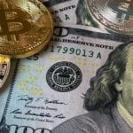 Are US Investors Ready to Buy Bitcoin (BTC)? | HashFeed