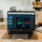Fundamental Analysis vs Technical Analysis in Crypto Trading | HashFeed