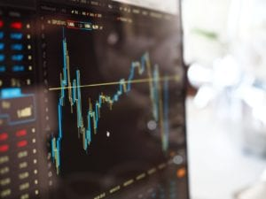 How to Use Relative Strength Index (RSI) In Cryptocurrency Trading