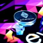Ethereum 2.0 Transition to Proof of Stake | HashFeed