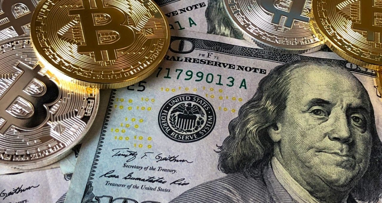 Are US Investors Ready to Buy Bitcoin BTC - HashFeed