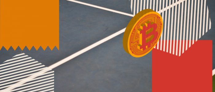 Are US Investors Ready to Buy Bitcoin - HashFeed