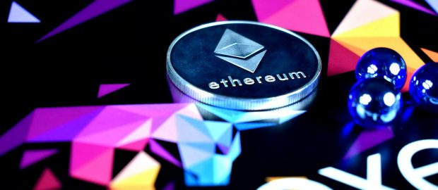 Ethereum 2.0 Transition to Proof of Stake