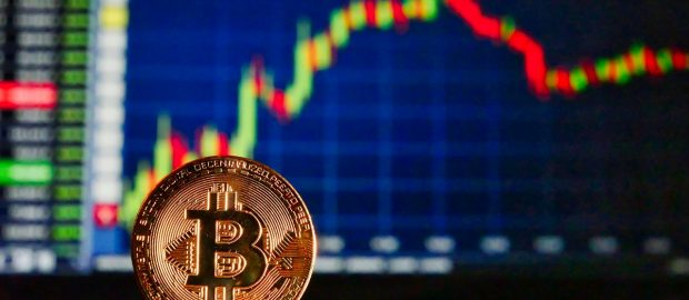 What Caused the Unexpected Bitcoin Rally of 2019?