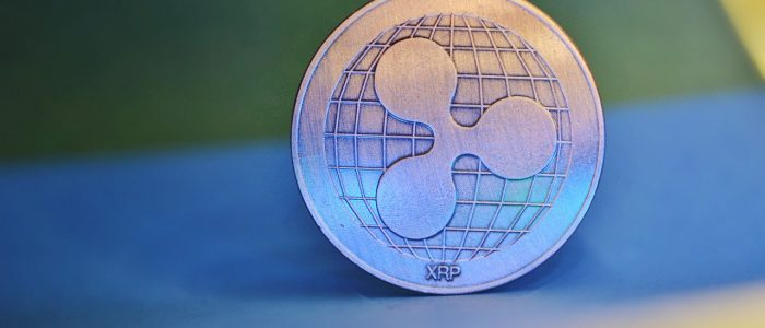 What is Ripple? XPR Ripple Continues Worldwide Expansion - HashFeed